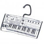 microkorg_by_blueeyedemo1989