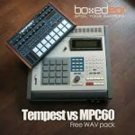 mpc linnimages