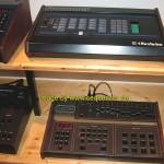 mxr_drumcomputer