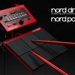 norddrum2-pad