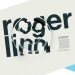 roger images