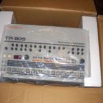 roland-tr-909-1049375