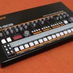 roland-tr-909-69701
