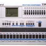 roland_tr-727