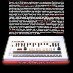 roland_tr_909_drum_machine