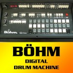 sample-pack-cover-bohm