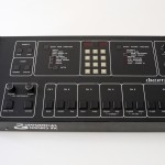 sequential-circuits-drumtracks-641919