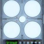 sinsonic-drums_2