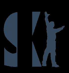 SKI D-BLUE 1