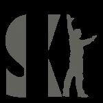SKI D-GRAY