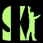 SKI Y-GREEN 1
