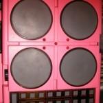 synsonics-pink_SM