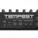 tempest_rear_10-6-11