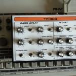 tr-909_mod-V3