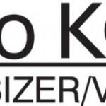xxl_KORGMORE_162685_10_microKORG_Logo