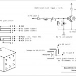 boss-dr-55-clock-input-mod-revised