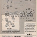 electronic-soundmaker-october-1984-boss-dr55-2-lg