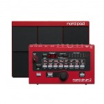 nord-drum-2-with-nord-pad-bundle-332416